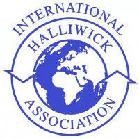 Halliwick Logo